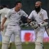 How Amla & De Villiers conquered the impossible in 4th Test against India?