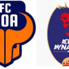ISL 2015 Semi Final: FC Goa vs Delhi Dynamos FC – Preview