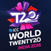 ICC World Twenty20 2016 schedule announced; India & Pakistan to clash at Dharamsala
