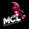 MCL Team Owners open purse strings, spend approximately US$4.2 million on Auction Day