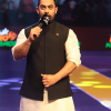 Star Sports Pro Kabaddi commences with a patriotic bang