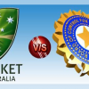 Australia vs India 2016, 1st ODI – Preview