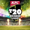Big Bash League Final 2016 Preview: Melbourne Stars vs Sydney Thunder
