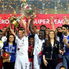 Chennaiyin FC loan seven players to 2015-16 I-League
