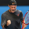 Lleyton Hewitt retires after being knocked out of Australian Open