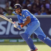 5th ODI: Manish Pandey helps India to record chase