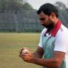 Syed Mushtaq Ali Trophy 2016: Day 1 Roundup