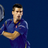 Australian Open 2016 Preview: Who can stop Novak Djokovic?