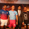Star Sports Pro Kabaddi: Season 3 all set to take League to a grander level