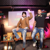 Star Sports Pro Kabaddi signs actor Yash as its brand ambassador