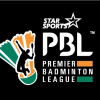 Star Sports signs on as title sponsor for Premier Badminton League