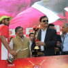 Wonder Cement #Saath7 Cricket Mahotsav concludes in high spirits at Udaipur