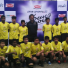 Star Sports Young Heroes – Top 16 Footballers travelling to Spain