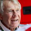 McLaren founder Tyler Alexander dies at age 75