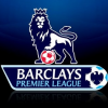 Barclays Premier League 2015 – mid season report