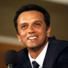 Rahul Dravid – The valiant soldier of Indian cricket team