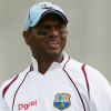 West Indies legend Chanderpaul bids adieu to international cricket