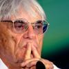 Bernie Ecclestone not happy with the new engine agreement