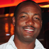 Brian Lara says that India has advantage of winning World T20 Cup
