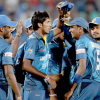 Bowlers helps Sri Lanka to take 1- 0 lead