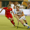 Kalinga Lancers stun Ranchi Rays to book maiden final birth