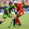 Delhi Waveriders finish third in the 4th Coal India Hockey India League