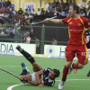 Dabang Mumbai surprises defending Champions Ranchi Rays in an exciting encounter