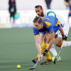 HIL 2016: Uttar Pradesh Wizards stun Jaypee Punjab Warriors