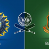 Asia Cup 2016, India vs Bangladesh, 1st T20I Preview
