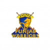 Jaypee Punjab Warriors secure their third consecutive finals berth