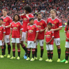 Chevrolet launches global contest in search for mascot to join their 'Starting XI' with Manchester United