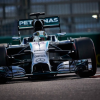 How Mercedes dominated Formula One for over two seasons?