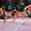 Jaipur Pink Panthers back in the hunt for play-off birth