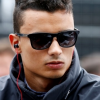 F1 2016: Pascal Wehrlein to debut in F1 with Manor