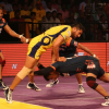Bengal Warriors start the season with win over Telegu Titans