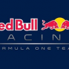 Red Bull expects 2016 to be a 'season of two halves'