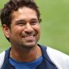 India is favourite to win ICC World T20: Sachin Tendulkar