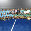 India go down 1-0 to Pakistan in 12th South Asian Games Final