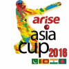 T20 Cricket: Asia Cup 2016 Preview