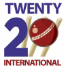India becomes number one ranked team in T20