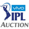 Sony SIX to LIVE telecast the VIVO IPL 2016 Player Auction