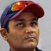 Cricbuzz signs Virender Sehwag as its Expert Analyst for the upcoming ICC World T20