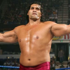 The Great Khali Mania grips India