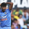 4 young players to watch out for in ICC World T20 2016