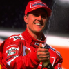 Michael Schumacher still far from full recovery