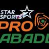Pro Kabaddi: Who wins the 'MAHA' derby?