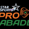 Star Sports Pro Kabaddi – It's time to consolidate