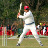 Laurels for young Akhilesh Yadav in promoting sports