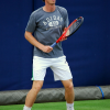 Can Andy Murray Win Another Slam?