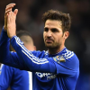 The downfall of Cesc Fabregas
